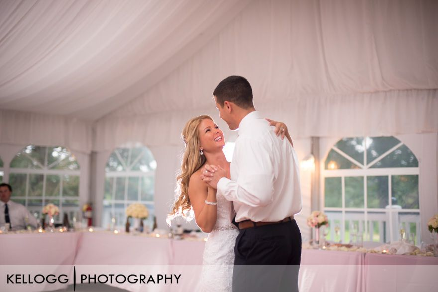 The-Lakes-Golf-Club-Wedding-22.jpg