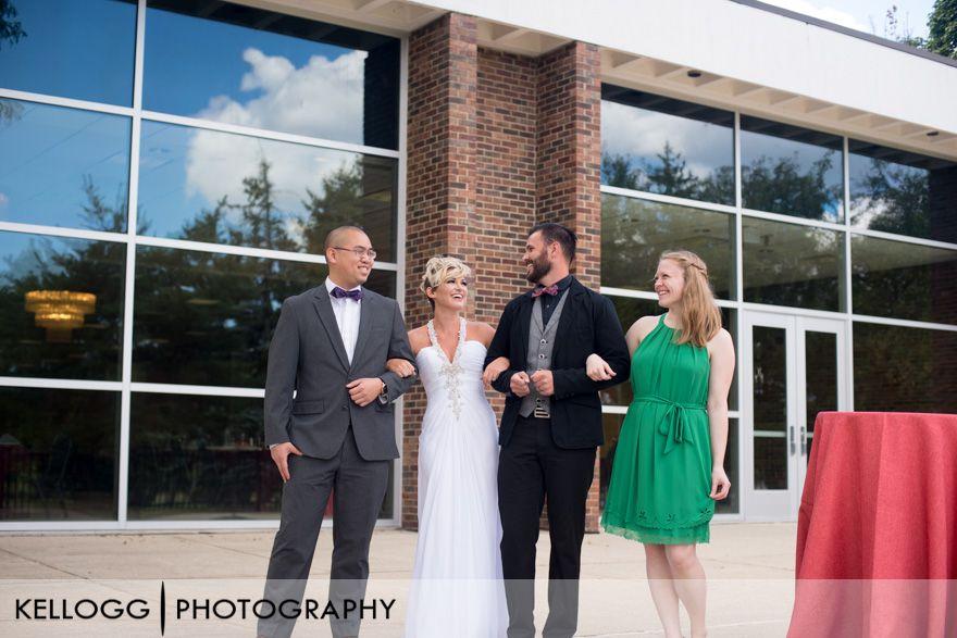 Faucett-Center-Wedding-10.jpg
