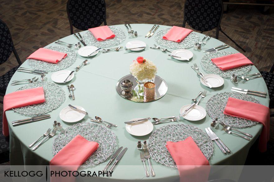 Faucett-Center-Wedding-1.jpg