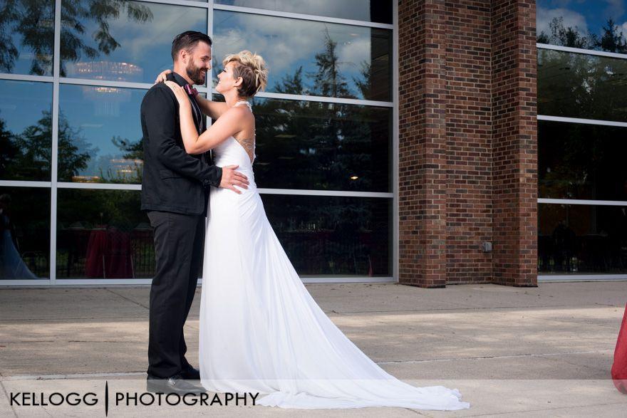 Faucett-Center-Wedding-11.jpg