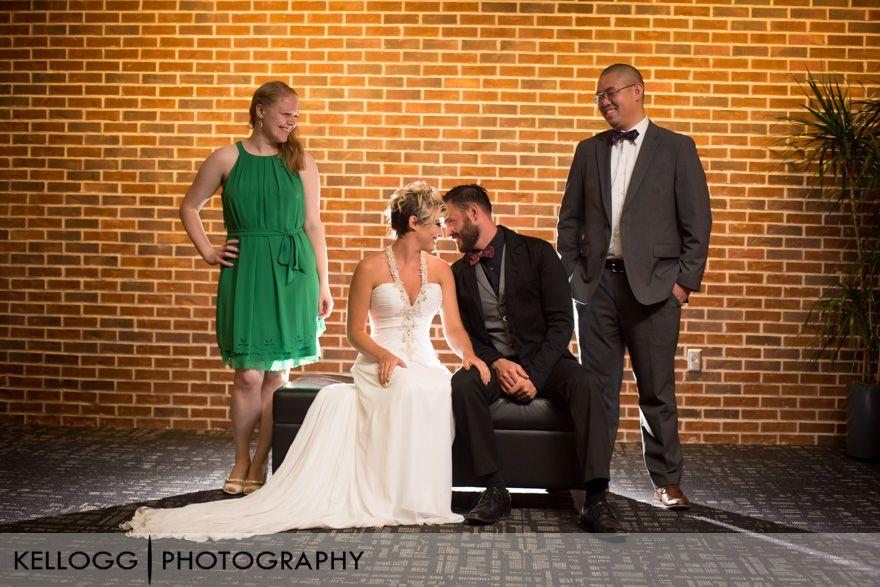 Faucett-Center-Wedding-17.jpg