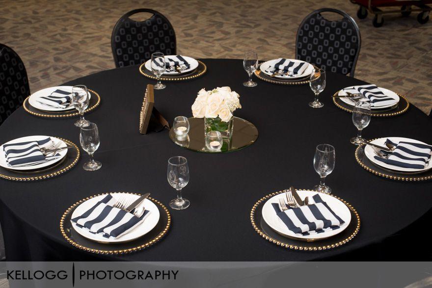 Faucett-Center-Wedding-20.jpg