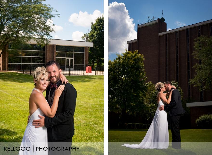Faucett-Center-Wedding-23.jpg