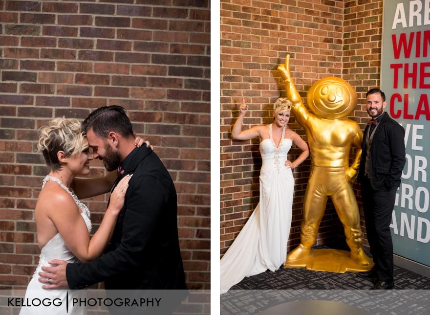 Faucett-Center-Wedding-24.jpg