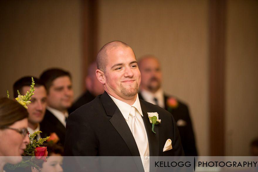 Ohio-State-Campus-Wedding-7.jpg
