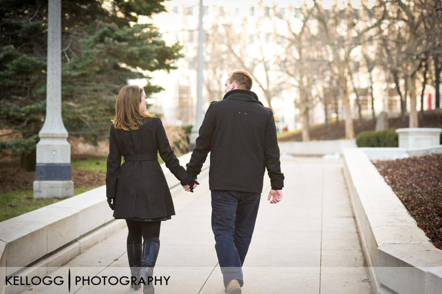 Chicago-Engagement-Photos-04.JPG