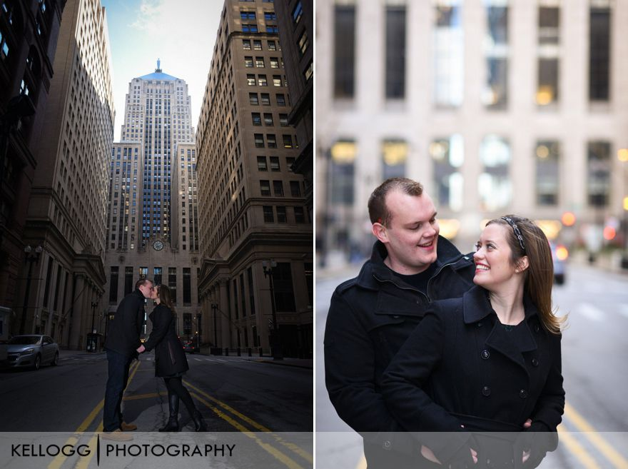Chicago-Engagement-Photos-10.JPG