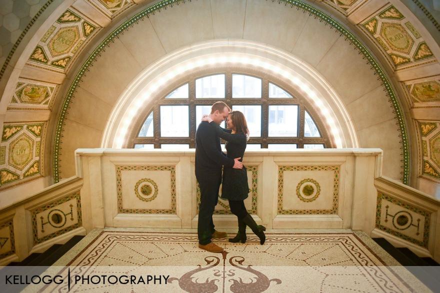 cultural-center-chicago-Engagement-02.JPG