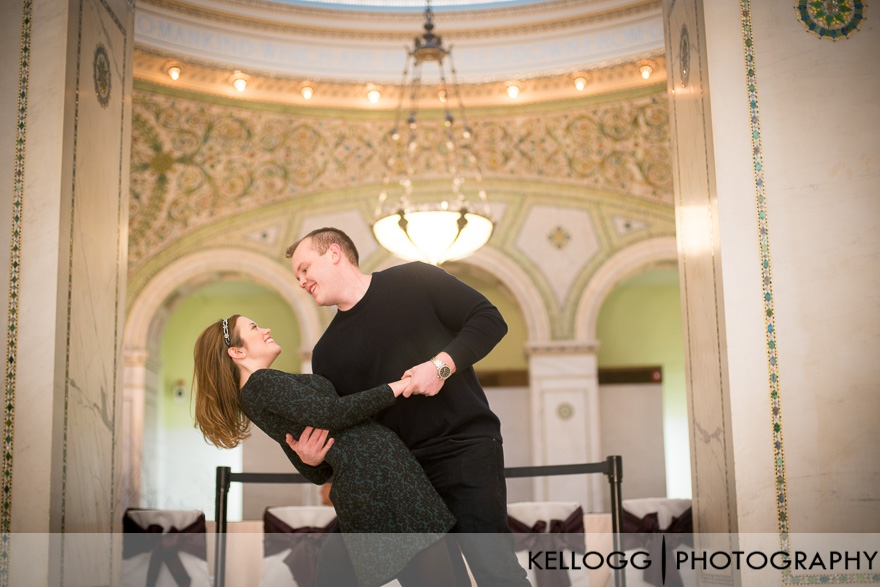 cultural-center-chicago-engagement.JPG