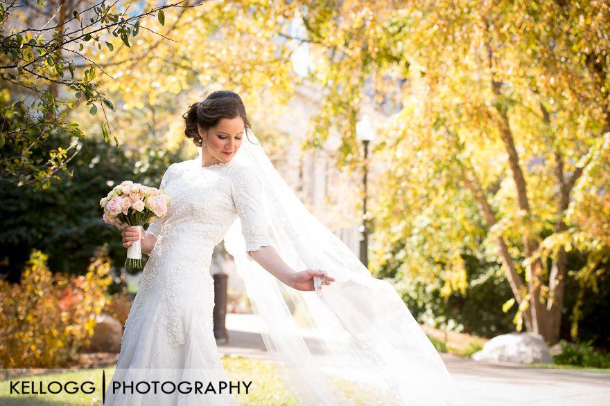 Orthodox-Jewish-Wedding-1.jpg