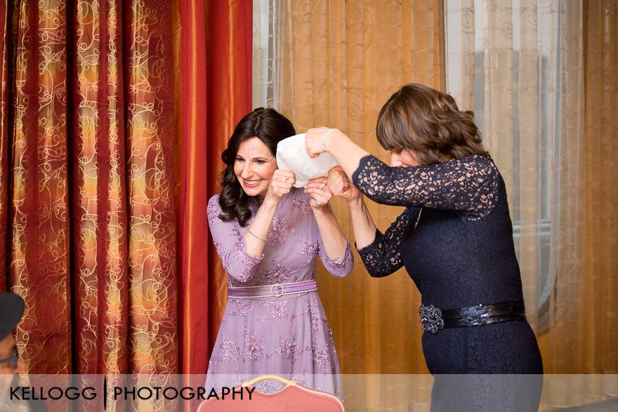 Orthodox-Jewish-Wedding-8.jpg