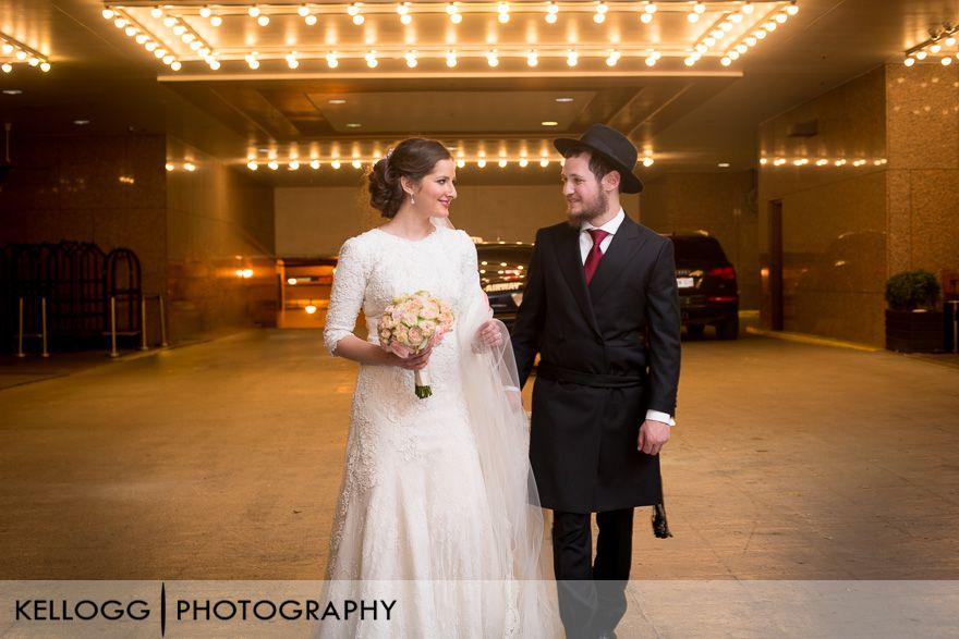 Orthodox-Jewish-Wedding-10.jpg