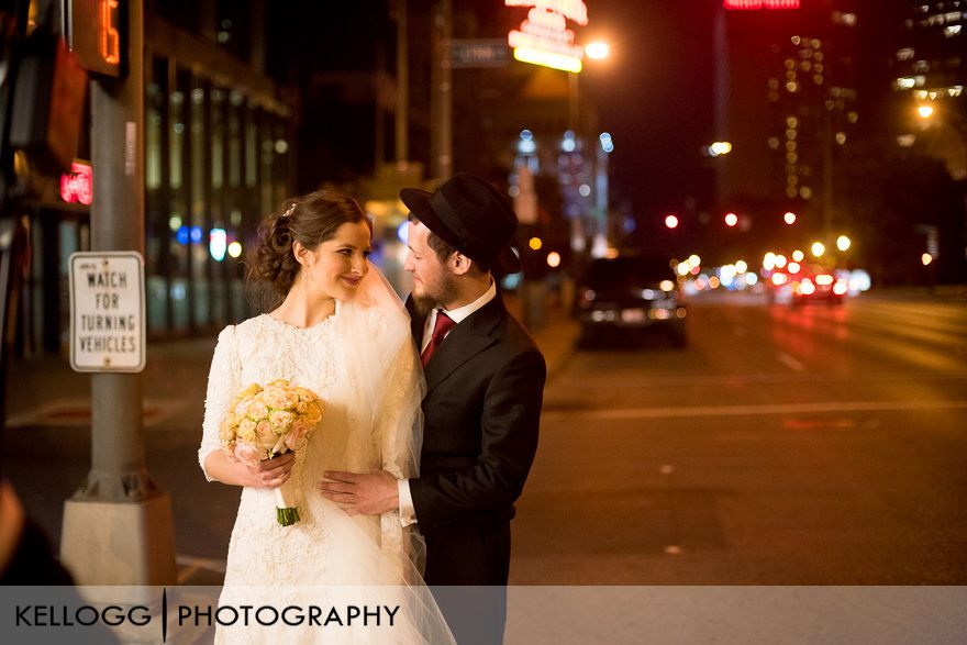 Orthodox-Jewish-Wedding-12.jpg