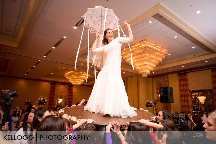 Orthodox-Jewish-Wedding-19.jpg
