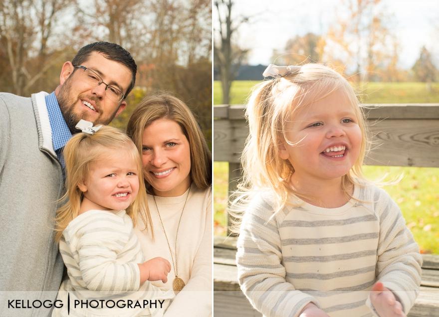 Creekside family photo.jpg