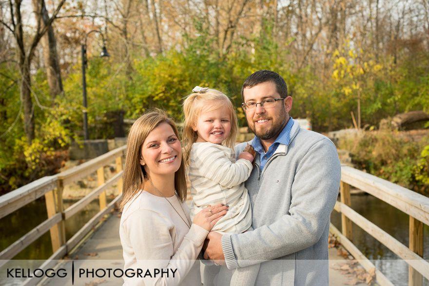 Family-portrait-Creekside-5.jpg