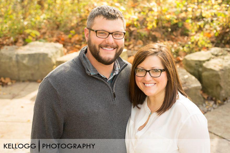 Family-portrait-Creekside-6.jpg