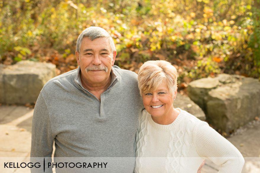 Family-portrait-Creekside-7.jpg