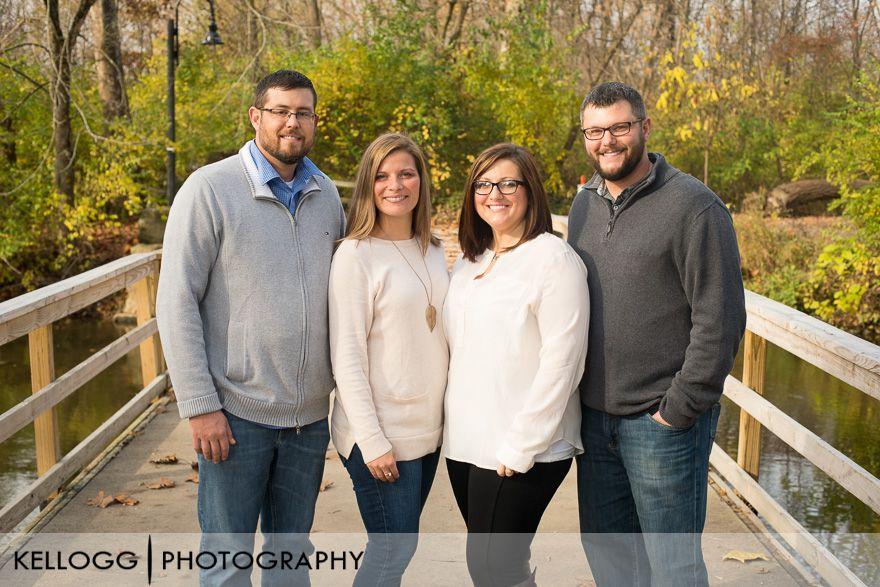 Family-portrait-Creekside-8.jpg