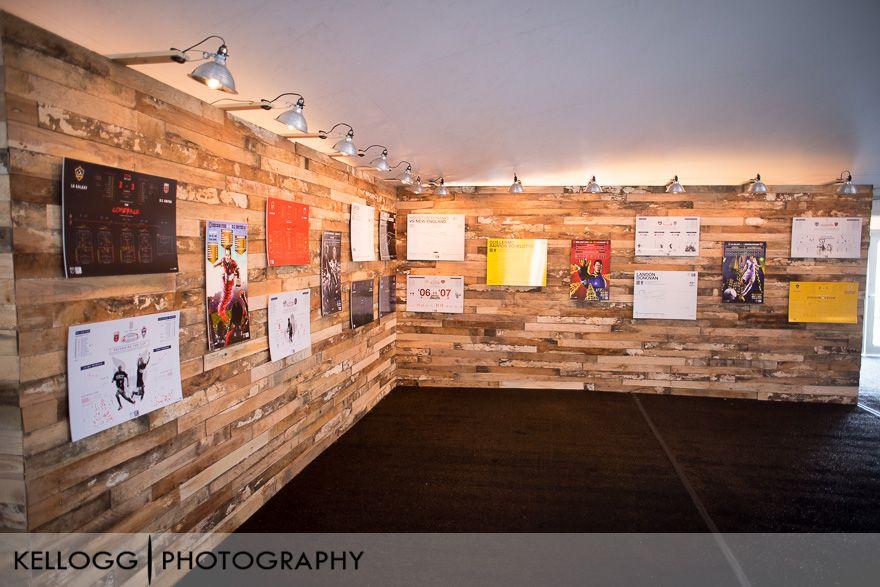 Columbus-Ohio-Event-photography-3.jpg