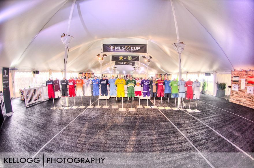 Columbus-Ohio-Event-photography-19.jpg