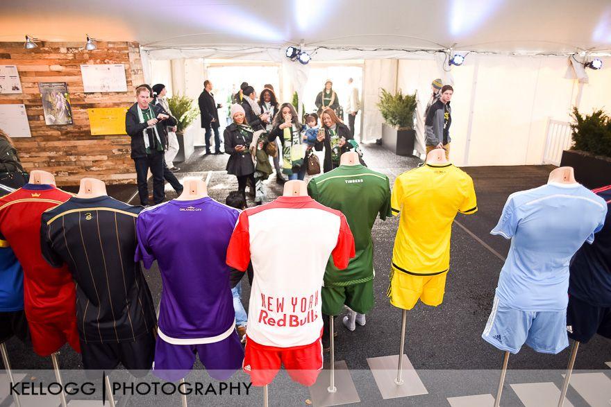 Columbus-Ohio-Event-photography-29.jpg