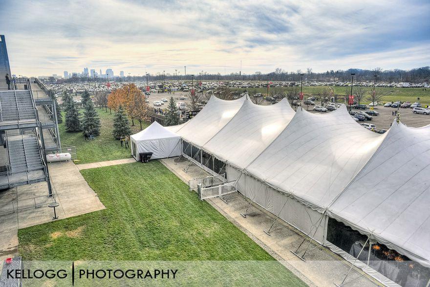 Columbus-Ohio-Event-photography-34.jpg