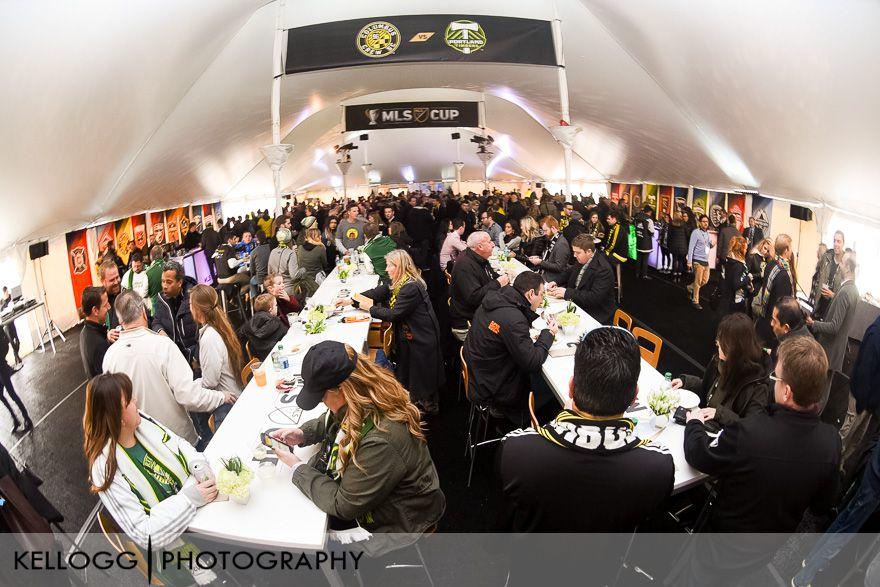 Columbus-Ohio-Event-photography-40.jpg