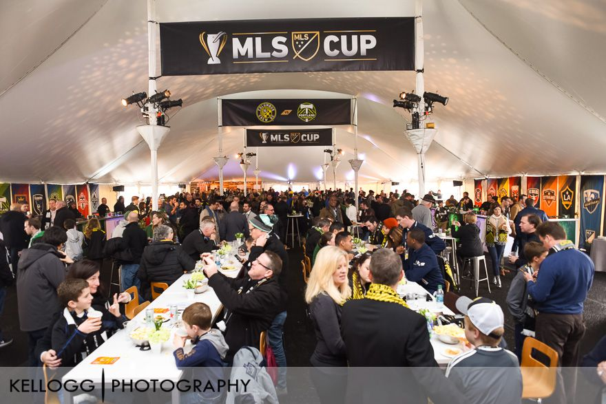 Columbus-Ohio-Event-photography-38.jpg