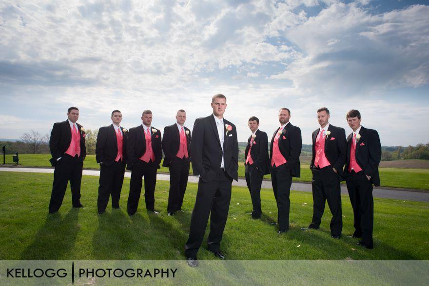 Zanesville-Wedding-Photos-09.jpg