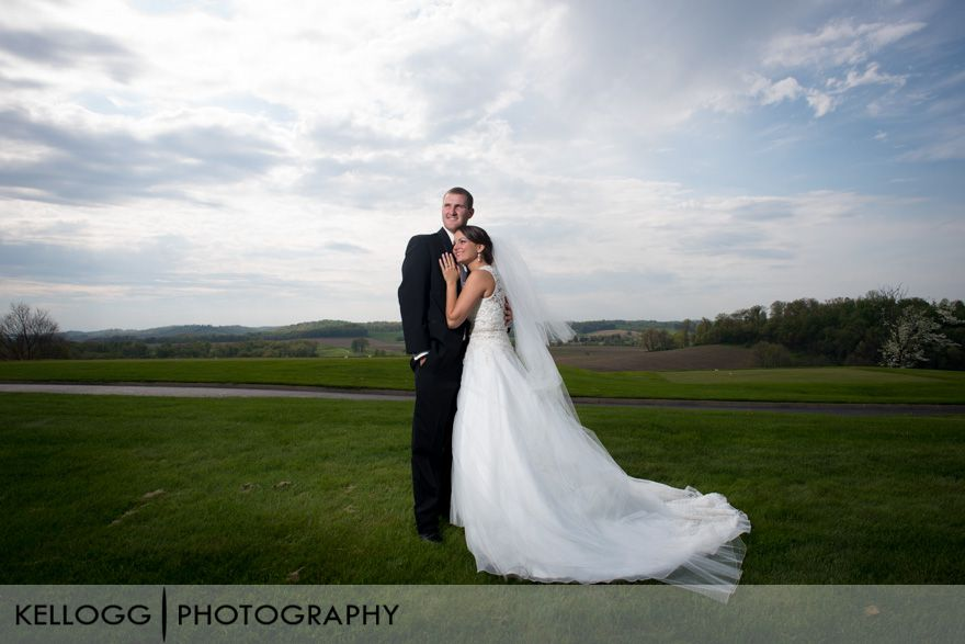 Zanesville-Wedding-Photos-10.jpg