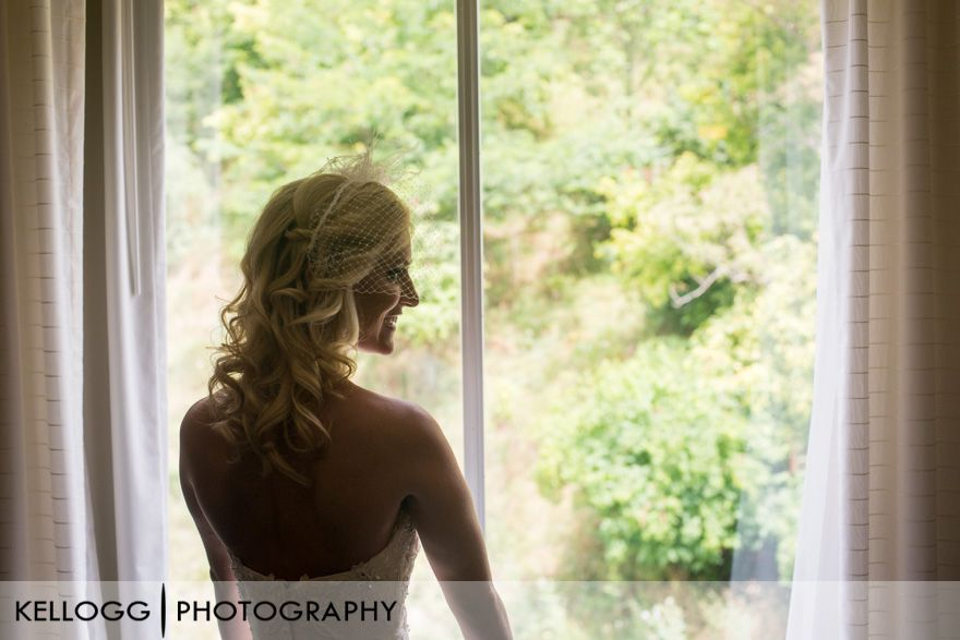 Athens-Ohio-Wedding-04.JPG