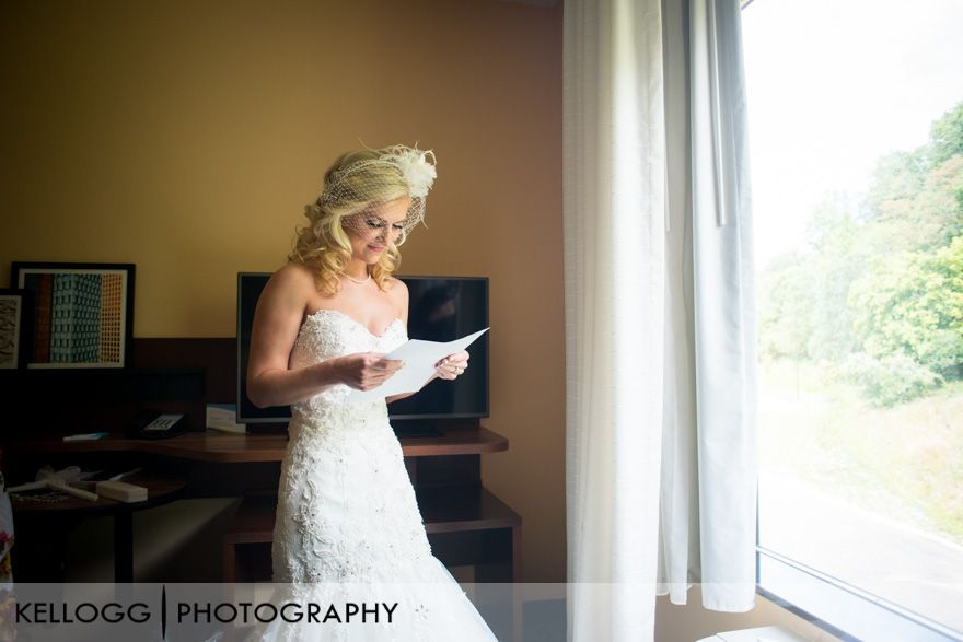 Athens-Ohio-Wedding-05.JPG