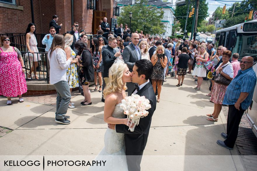 Athens-Ohio-Wedding-10.JPG