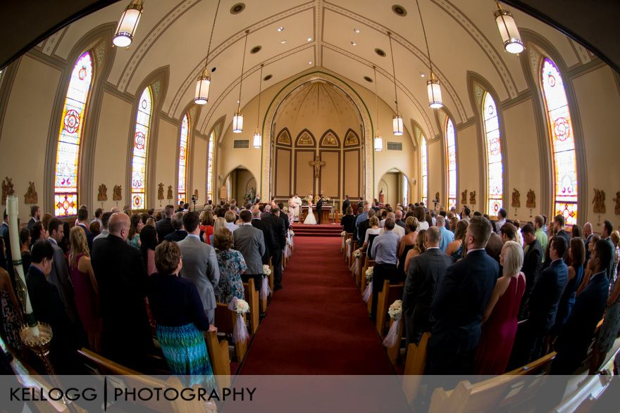Athens-Ohio-Wedding-08.JPG