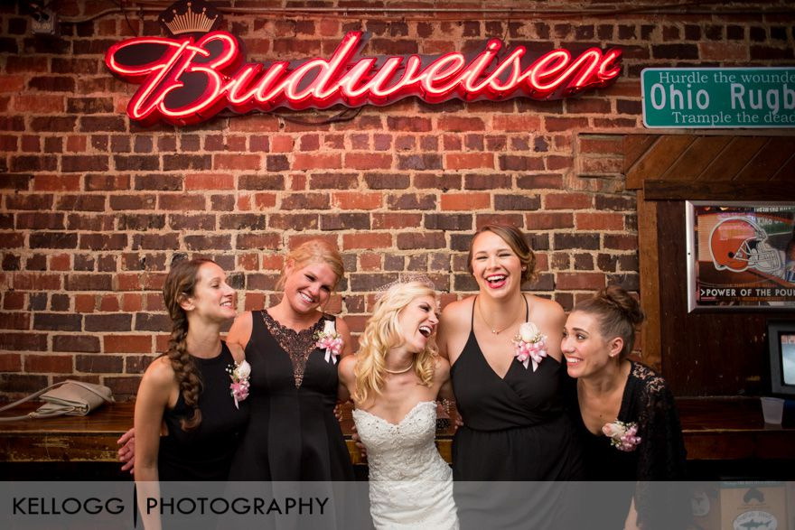 Athens-Ohio-Wedding-15.JPG
