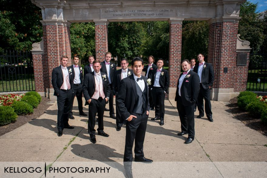 Athens-Ohio-Wedding-16.JPG