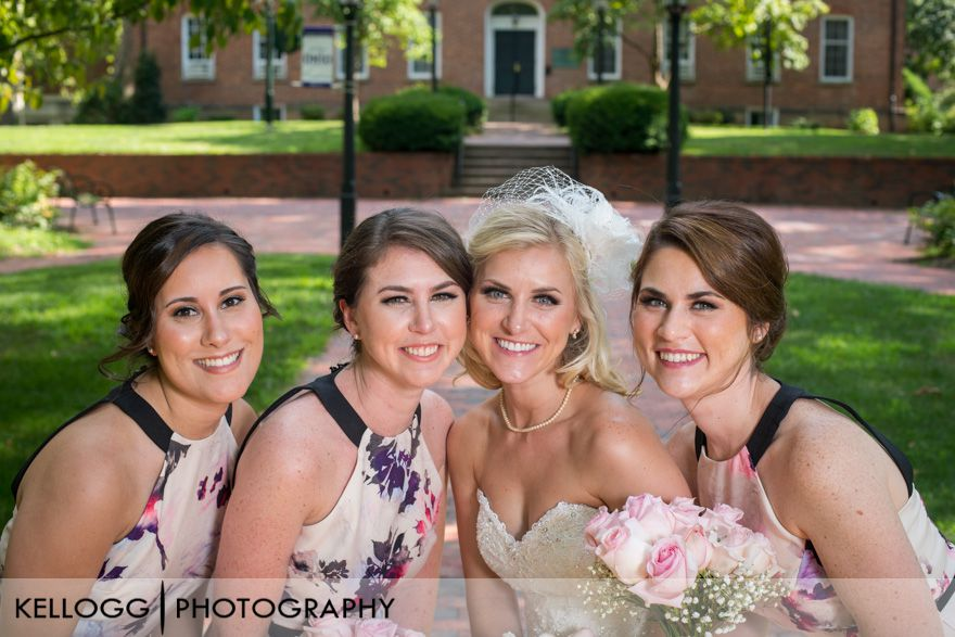 Athens-Ohio-Wedding-19.JPG