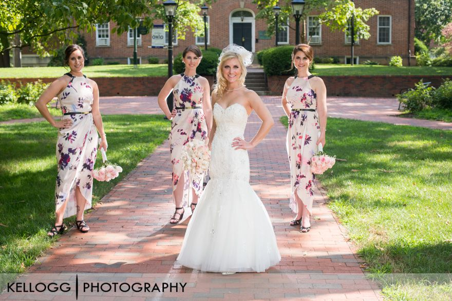 Athens-Ohio-Wedding-20.JPG