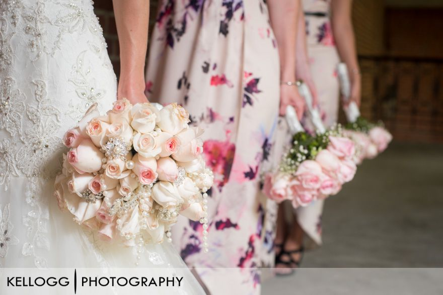 Athens-Ohio-Wedding-23.JPG
