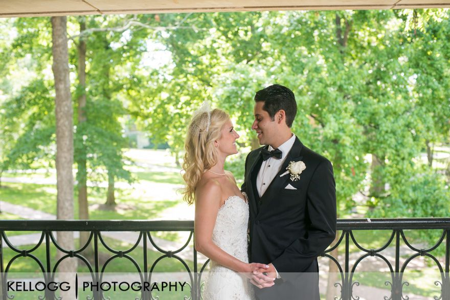 Athens-Ohio-Wedding-25.JPG