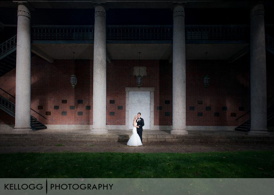 Athens-Ohio-Wedding-26.JPG