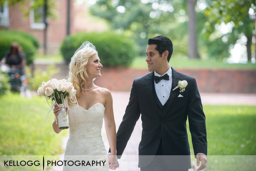Athens-Ohio-Wedding-27.JPG