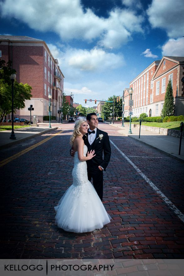Athens-Ohio-Wedding-29.JPG