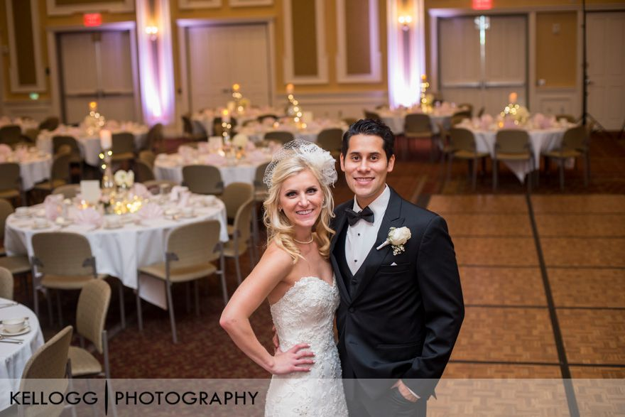 Athens-Ohio-Wedding-30.JPG