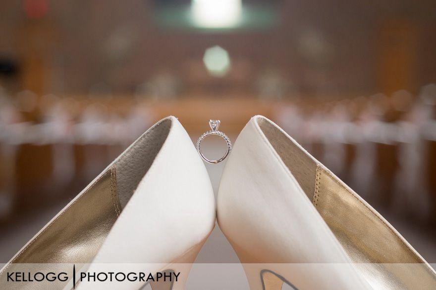 Medallion-Club-Wedding-02.JPG