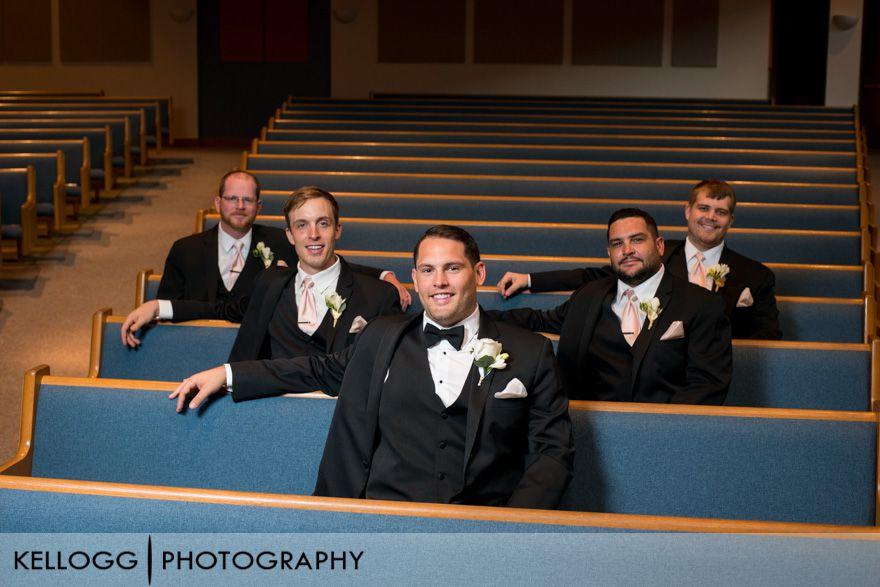Medallion-Club-Wedding-09.JPG