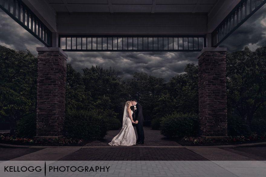 Medallion Club Wedding Photography