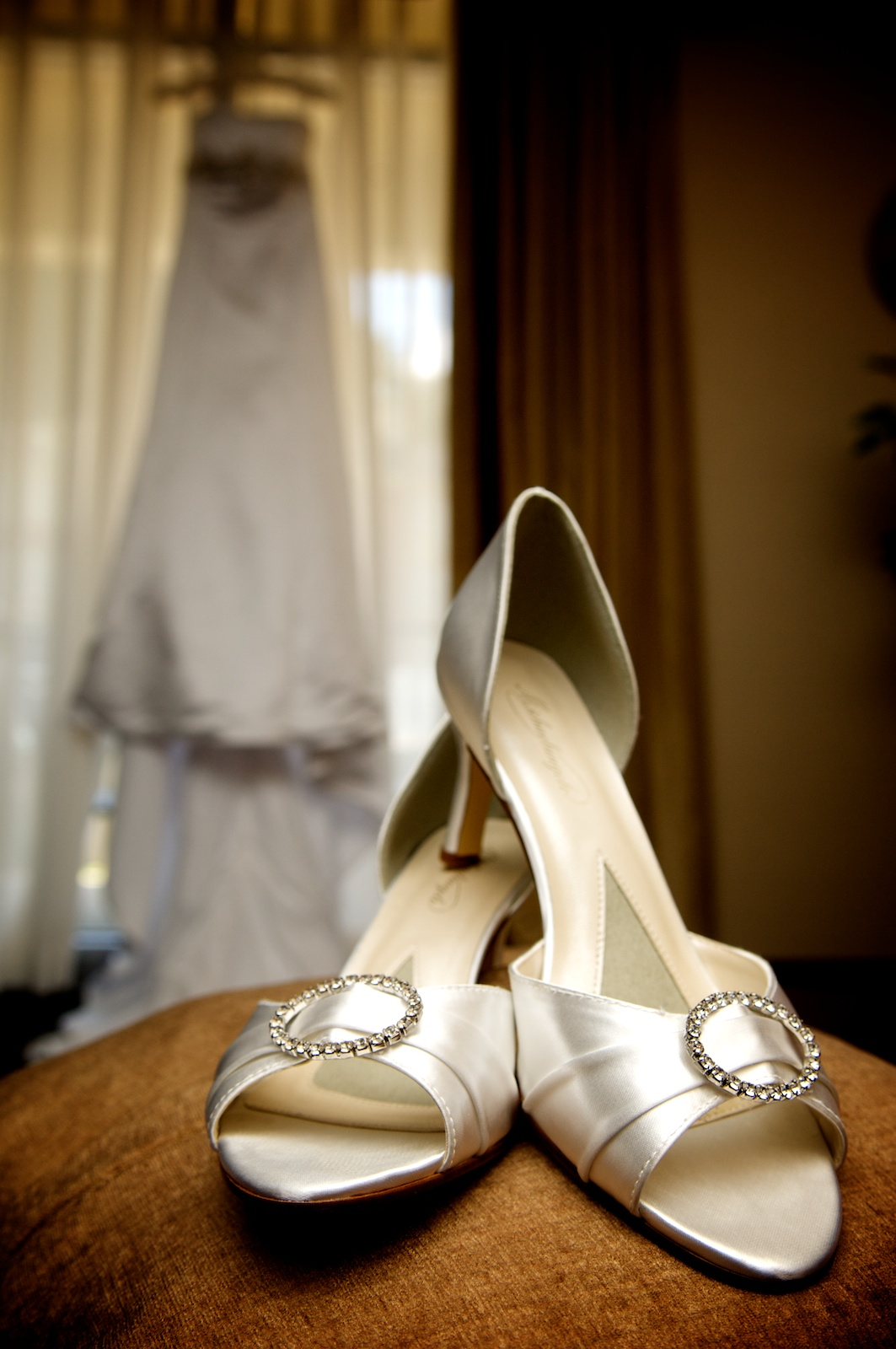 Ohio Wedding Photography