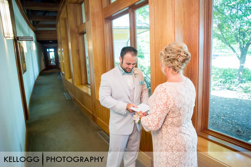 Virtues-Golf-Club-Wedding-5.jpg